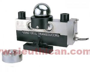 load-cell-can-dien-tu-qsd-keli-300x240