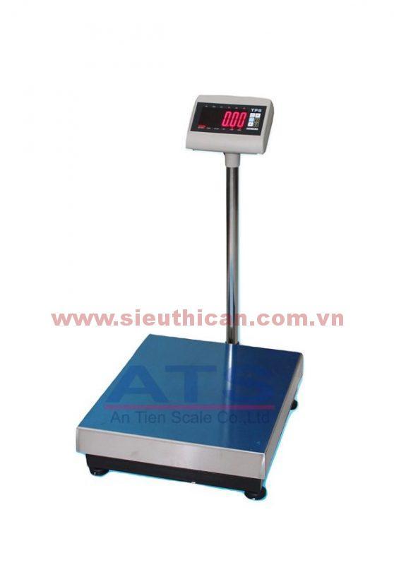 Cân-điện-tử-TPS-DH-600x860
