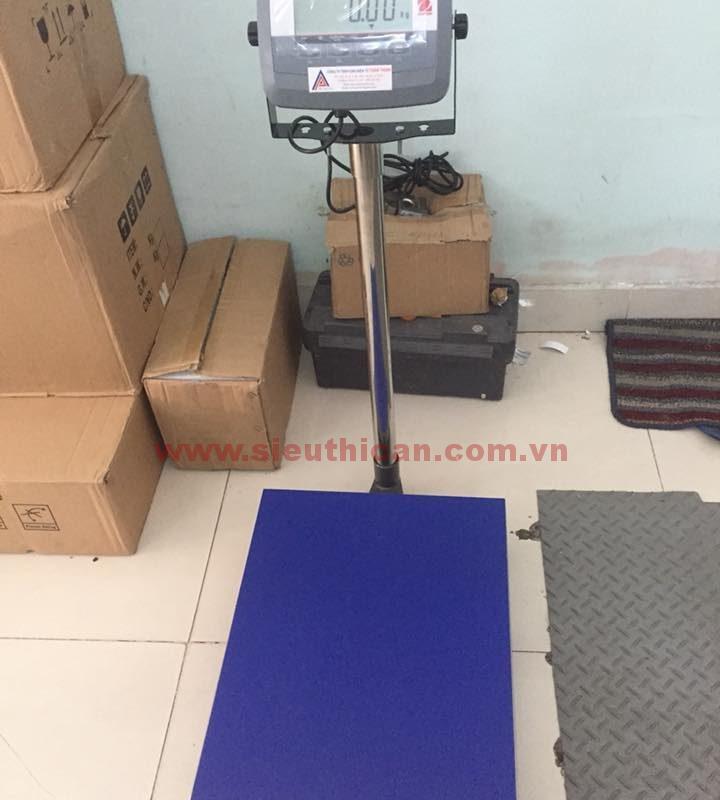 cân bàn điện tử 100 kg