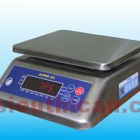 cân điện tử thủy sản 3kg