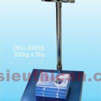 Cân bàn điện tử DIGI-28SS